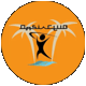 Oasi Club Trieste