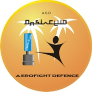 aerofight