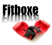 banner_fitboxe