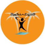 Oasi Club palestra Trieste